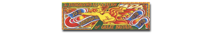 The Fairground Association of Great Britain