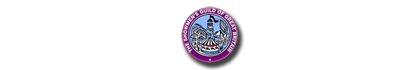 The Showmens Guild of Great Britain, Lancashire, Cheshire & North Wales Section
